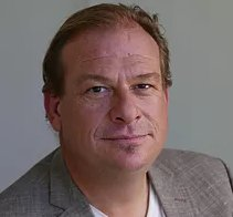 Gérard Patrice Mediateur Familial et judiciaire Montpellier